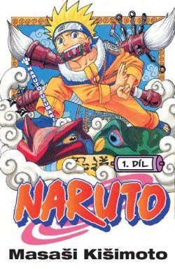 obrázek k novince Naruto! Už víme datum!